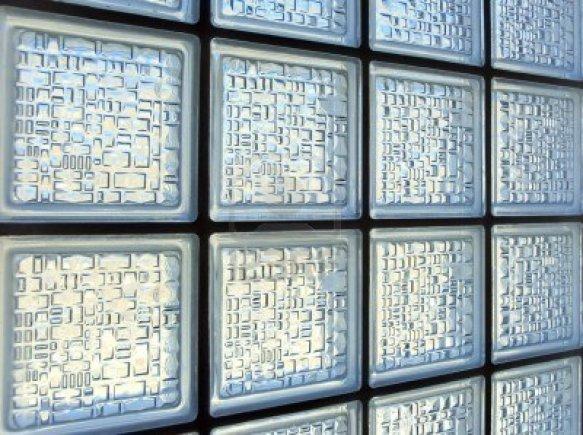 3928584-briques-de-verre